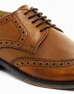 San Marina Chaussures Homme : lancaster chaussures richelieu massimo 1b homme chaussure ~ Dailycaller-alerts.com Idées de Décoration