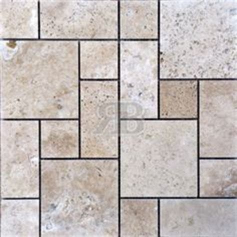 florida tile natura 8x8 1000 images about mosaic tile patterns on