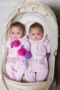 Identical twins with Down Syndrome. So much cuteness, I ...