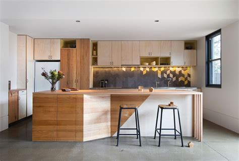 Modern Kitchens : 50 Best Modern Kitchen Design Ideas For 2019