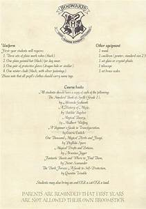 hogwarts acceptance letter english 2 2 by desiredwings With hogwarts acceptance letter