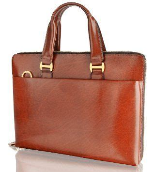 serviette en cuir homme cuir porte document r 233 el en cuir mallette attach 233 cartable