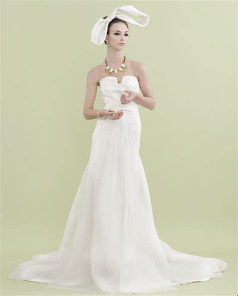 seattle wedding dress vintage wedding dresses seattle washington style of