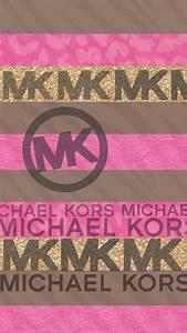 Michael Kors Wallpaper | WALLPAPER | Pinterest | Wallpaper ...