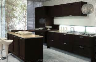 home interior design for kitchen what is new in kitchen design house experience