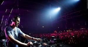 Download Dj Tiesto EDM/Rave Wallpapers! for Android - Appszoom