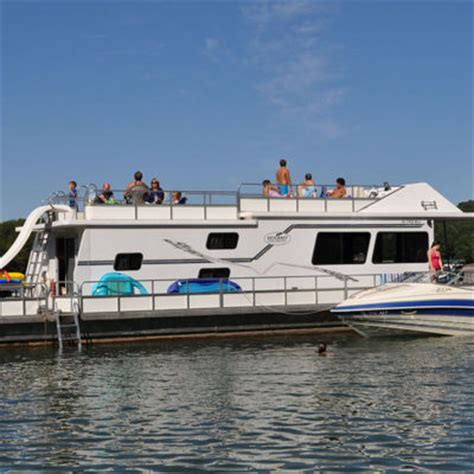 Smith Mountain Lake Fishing Boat Rentals by Boat Rentals Smith Mountain Lake Houseboat Rentals At