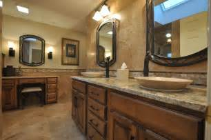 bathrooms designs ideas country bathroom design ideas home designer