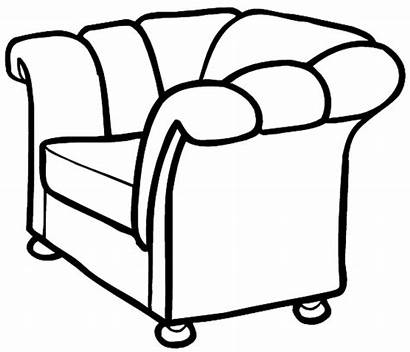Chair Decals Comfortable Carpets Furniture Line Beevault