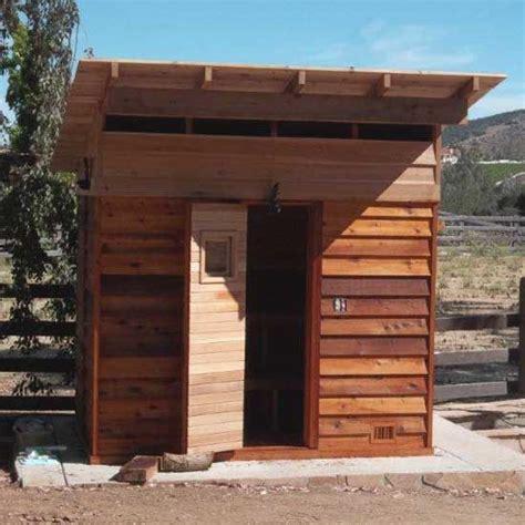 Backyard Sauna Kit by Best 25 Sauna Kits Ideas On Outdoor Sauna