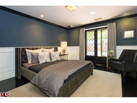 Bedroom Pictures Lewis by Flipping Out Designer Jeff Lewis Lists Los Feliz Home