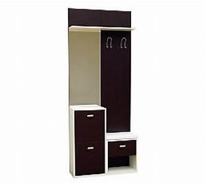 Meuble Entrée Ikea : meuble entree vestiaire ikea ~ Teatrodelosmanantiales.com Idées de Décoration