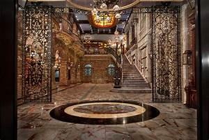 Miami Wedding Venue, South Florida Wedding Location - The ...