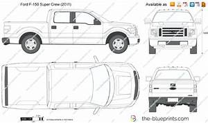 Serpentine Belt Diagram  Diagrams  Auto Fuse Box Diagram