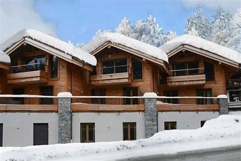 chalet les gets self catered chalet makalu les gets ski chalet for self catered ski holidays snowboarding and summer