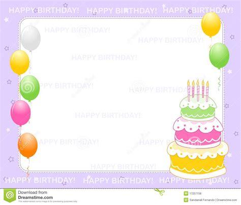 jungle birthday party birthday card invitation template invitations templates