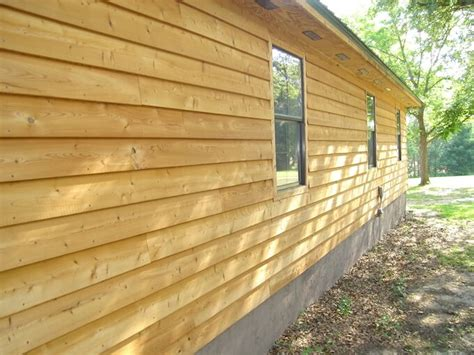 what is shiplap siding 2019 shiplap walls cost what is shiplap shiplap siding