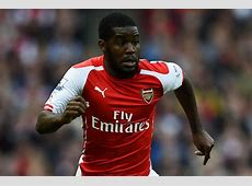Arsenal Transfer News Striker to leave today, French