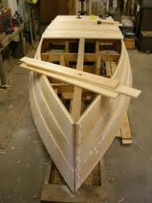 flat bottom skiff plans plans diy free download free mission style end table plans woodworking
