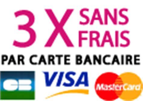 Paiement En 4 Fois Sans Frais Par Carte Bancaire Ekita Caf 233 Moyens De Paiement