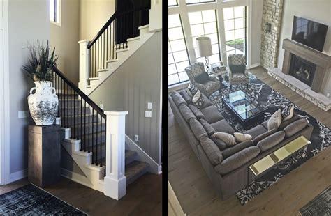 sofa mart lincoln ne living room furniture lincoln ne 28 images living room