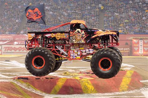 monster truck show tickets prices here are the new ticket prices for monster jam 2016
