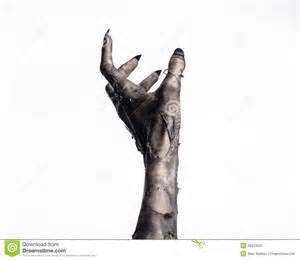 Walking Dead Zombie Hands