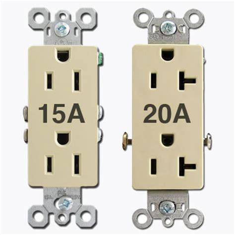 how much are manufactured homes electrical outlets receptacles gfci duplex tr