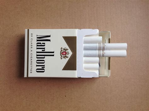 carton of marlboro lights online cheap marlboro lights 30 cartons marlboro