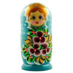 5 pcs 7 quot alla russian nesting dolls matryoshka