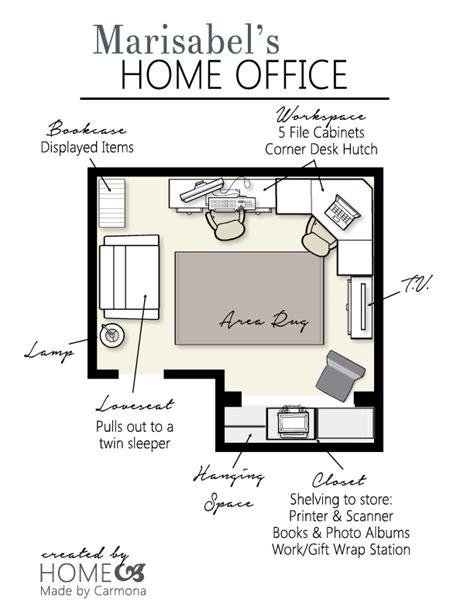 home office floor plans mesmerizing 80 home office floor plan design inspiration