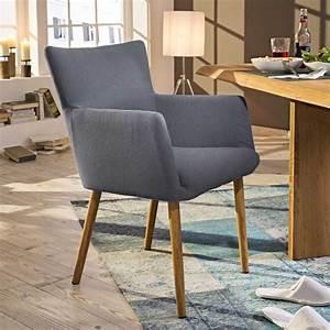 Wohnzimmer Stuhl : wohnzimmer stuhl haus dekoration ~ Pilothousefishingboats.com Haus und Dekorationen