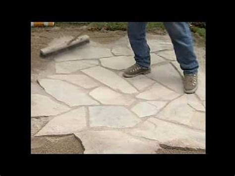 Flagstone Installation With Enviro Bond Sand  Youtube. Inside Out Patio Furniture Richmond Hill. Patio Furniture Woodmead. Building Outdoor Furniture From Pallets. Patio Sets For Small Areas. Patio Table Glass Replacement Gta. Patio Furniture Outlet In San Diego. Used Patio Furniture Maryland. Patio Tablecloth Hole