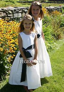 destination weddings highlights photos pegeen flower With destination wedding flower girl dress