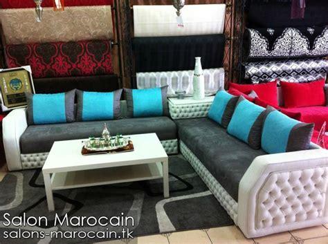 photo canapé marocain photos canapé marocain 2014