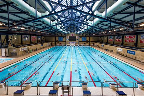 Fileolympic Size 50m Swimming Pooljpg  Wikimedia Commons