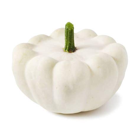 cuisiner patisson blanc courge pâtisson courges légumes grossiste produits frais