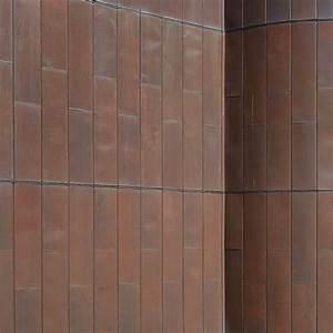 Copper Cladding Texture | www.pixshark.com - Images ...