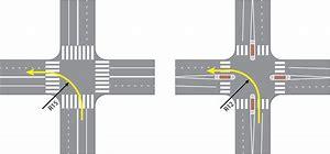 островки безопасности на дороге можно ли парковаться