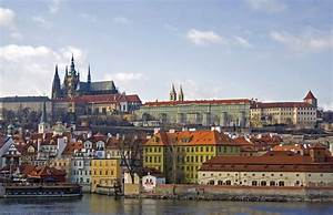 Prague Castle All you need to know