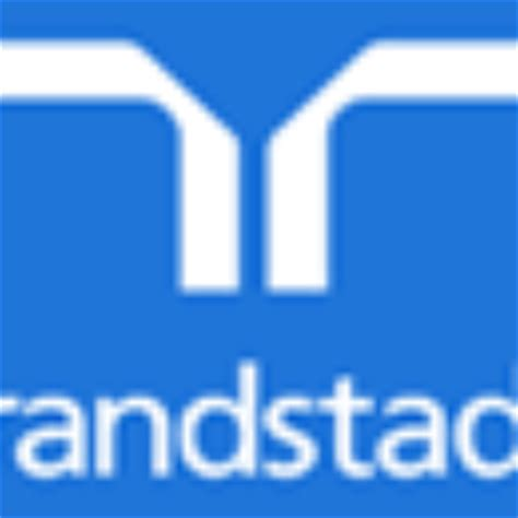 randstad workplace phone number randstad jobcentres leidseplein 1 3 centrum