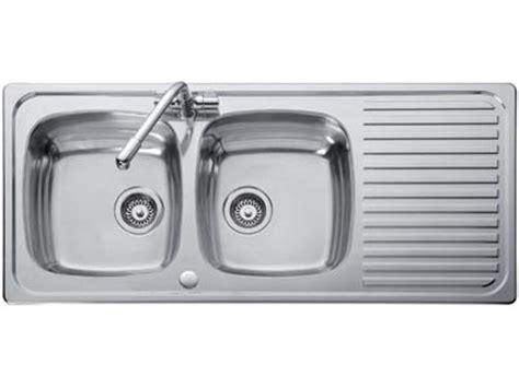 hafele kitchen sinks hafele bowl single drainer sink kitchen sinks 1530