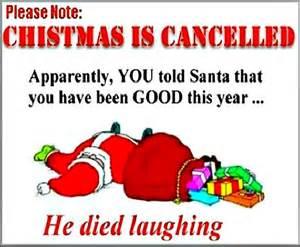 some cute christmas jokes