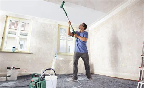 nettoyer plafond avant peinture nettoyer plafond avant peinture best zoom with nettoyer plafond avant peinture awesome devis
