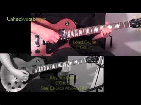 sultans of swing guitar cover dire straits sultans of swing guitar cover