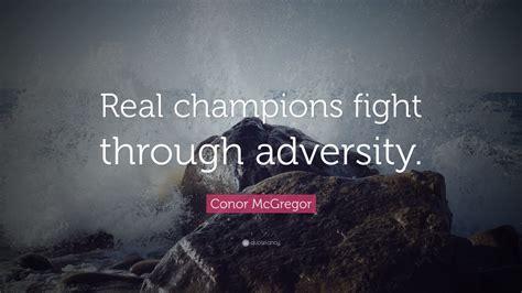 conor mcgregor quotes  wallpapers quotefancy