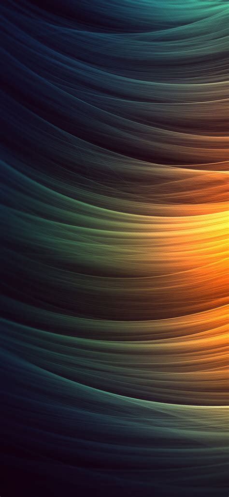 Backgrounds Iphone by 30 New Cool Iphone X Wallpapers Backgrounds To Freshen