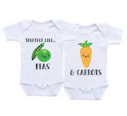 boy girl twins baby gifts matching boy girl outfits twin