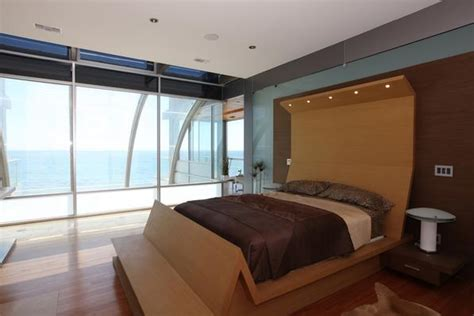 beach ls for bedroom samantha 39 s malibu beach house from quot and the city