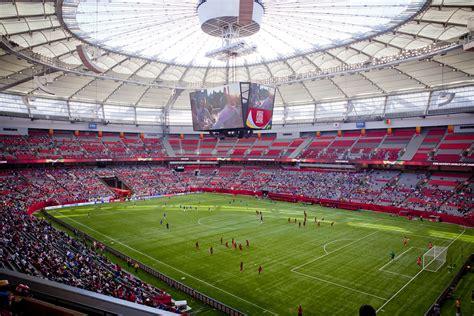 Fichierbc Place  Womens Fifa World Cup Jpg Wikipedia